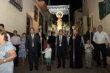 Los Rosarios 2012. Virgen del Rosario_144