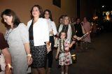 Los Rosarios 2012. Virgen del Rosario_147