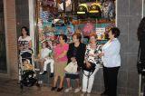 Los Rosarios 2012. Virgen del Rosario_154