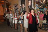 Los Rosarios 2012. Virgen del Rosario_155