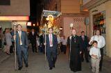 Los Rosarios 2012. Virgen del Rosario_158