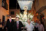 Los Rosarios 2012. Virgen del Rosario_159