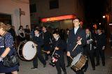 Los Rosarios 2012. Virgen del Rosario_162