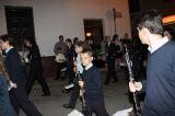 Los Rosarios 2012. Virgen del Rosario_164