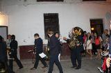 Los Rosarios 2012. Virgen del Rosario_169