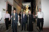 Los Rosarios 2012. Virgen del Rosario_172