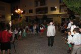 Los Rosarios 2012. Virgen del Rosario_173