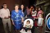 Los Rosarios 2012. Virgen del Rosario_175