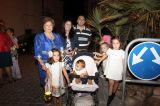 Los Rosarios 2012. Virgen del Rosario_176