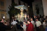 Los Rosarios 2012. Virgen del Rosario_177