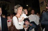 Los Rosarios 2012. Virgen del Rosario_180