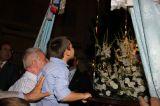 Los Rosarios 2012. Virgen del Rosario_185