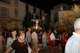 Los Rosarios 2012. Virgen del Rosario_191