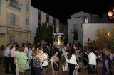 Los Rosarios 2012. Virgen del Rosario_192