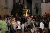 Los Rosarios 2012. Virgen del Rosario_193