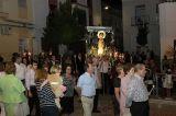 Los Rosarios 2012. Virgen del Rosario_195