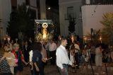 Los Rosarios 2012. Virgen del Rosario_196