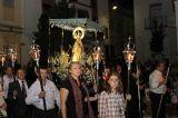 Los Rosarios 2012. Virgen del Rosario :: Los Rosarios 2012. Virgen del Rosario_197