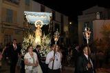 Los Rosarios 2012. Virgen del Rosario_198