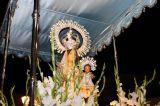 Los Rosarios 2012. Virgen del Rosario_200