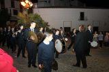 Los Rosarios 2012. Virgen del Rosario_201