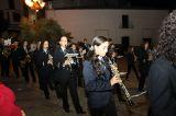 Los Rosarios 2012. Virgen del Rosario_205