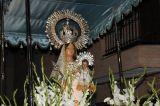 Los Rosarios 2012. Virgen del Rosario_208