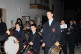 Los Rosarios 2012. Virgen del Rosario_214