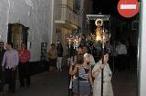 Los Rosarios 2012. Virgen del Rosario_217