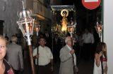 Los Rosarios 2012. Virgen del Rosario_218