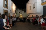 Los Rosarios 2012. Virgen del Rosario_221