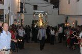 Los Rosarios 2012. Virgen del Rosario_223