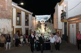 Los Rosarios 2012. Virgen del Rosario_226