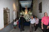 Los Rosarios 2012. Virgen del Rosario_227