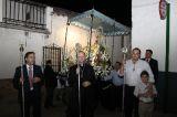 Los Rosarios 2012. Virgen del Rosario_229