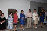 Los Rosarios 2012. Virgen del Rosario_231
