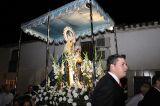 Los Rosarios 2012. Virgen del Rosario_234