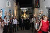 Los Rosarios 2012. Virgen del Rosario_235
