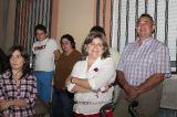 Los Rosarios 2012. Virgen del Rosario_236