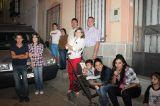 Los Rosarios 2012. Virgen del Rosario_237