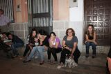 Los Rosarios 2012. Virgen del Rosario_238