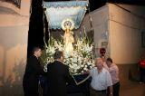 Los Rosarios 2012. Virgen del Rosario_239