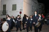 Los Rosarios 2012. Virgen del Rosario_240