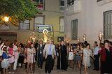 Los Rosarios 2012. Virgen del Rosario_248