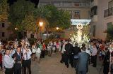Los Rosarios 2012. Virgen del Rosario_253