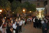 Los Rosarios 2012. Virgen del Rosario_254