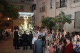 Los Rosarios 2012. Virgen del Rosario_255