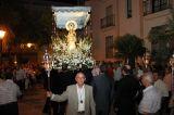 Los Rosarios 2012. Virgen del Rosario_256