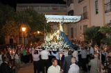 Los Rosarios 2012. Virgen del Rosario_257