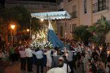 Los Rosarios 2012. Virgen del Rosario_258